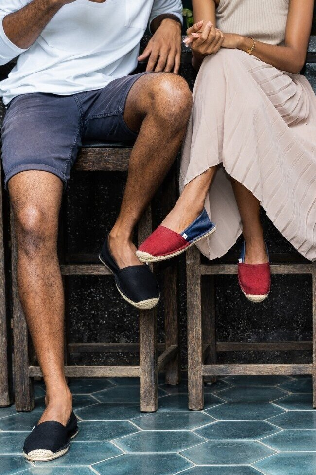 Sustainably Chic | Sustainable Fashion Blog | The Best Sustainable Mens Shoe Brands | Kingdom of Wow.jpg