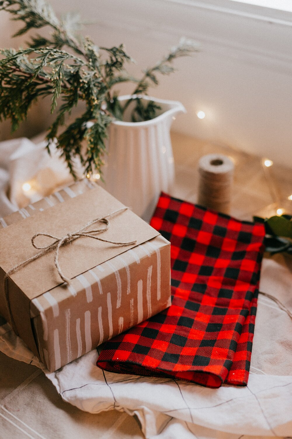 Sustainably Chic | Sustainable Fashion & Lifestyle Blog | The Best Sustainable Gifts for Men.jpg