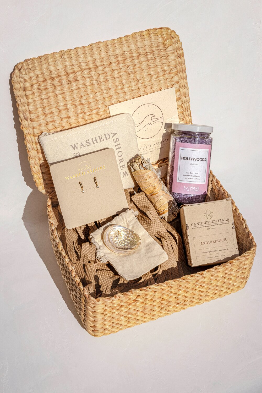 Sustainably Chic   Best Sustainable Fashion Blogs   Sustainable Eco Friendly Ethical Gifts for Her   Washed Ashore   Goddess Box.jpg