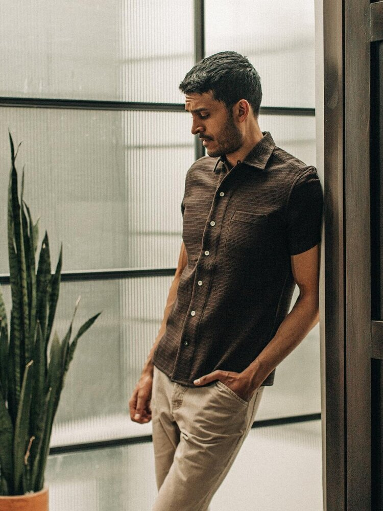 Sustainably Chic | Sustainable Fashion Blog | Best Sustainable Gifts for Him | Sustainable Mens Clothing Gift Card.jpg