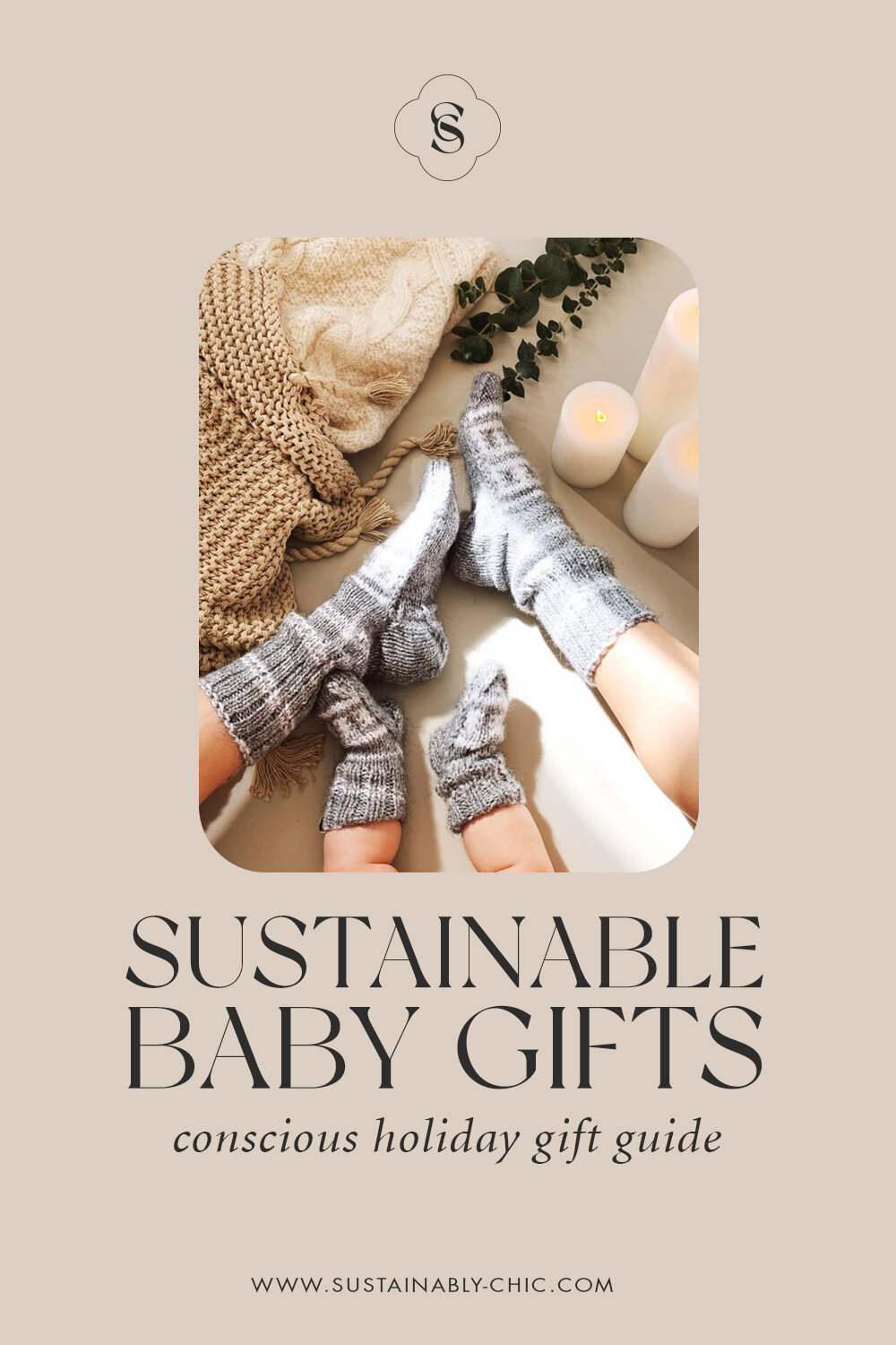 Sustainably Chic | Sustainable Fashion & Lifestyle Blog | The Best Sustainable Baby Gifts.jpg