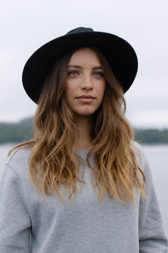 Sustainably Chic | Sustainable Fashion & Lifestyle Blog | The Best Gifts for Environmentalists | Hat from TenTree.jpg