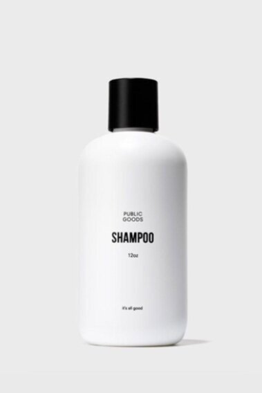 Sustainably Chic   Sustainable Fashion & Beauty Blog   Sustainable, Organic, Natural Shampoo & Conditioner for Heahlthy Hair   Public Goods.jpg