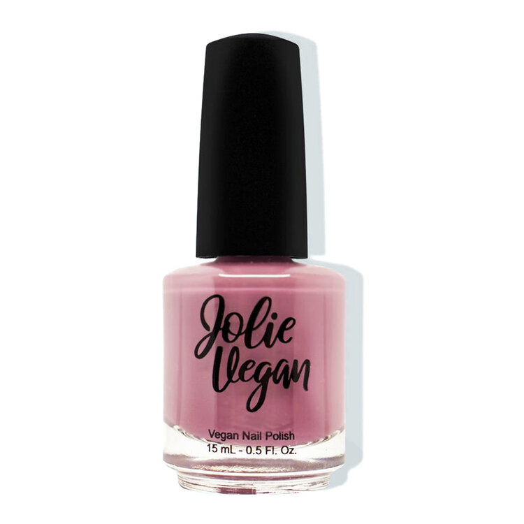 Sustainably Chic | Sustainable Fashion & Beauty Blog | The Best Sustainable, Non-Toxic, Natural & Eco-Friendly Nail Polish | Jolie Vegan.jpg