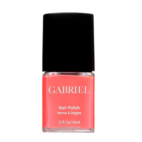 Sustainably Chic | Sustainable Fashion & Beauty Blog | The Best Sustainable, Non-Toxic, Natural & Eco-Friendly Nail Polish | Gabriel Costemtics.jpg