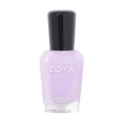 Sustainably Chic | Sustainable Fashion & Beauty Blog | The Best Sustainable, Non-Toxic, Natural & Eco-Friendly Nail Polish | Zoya.jpg