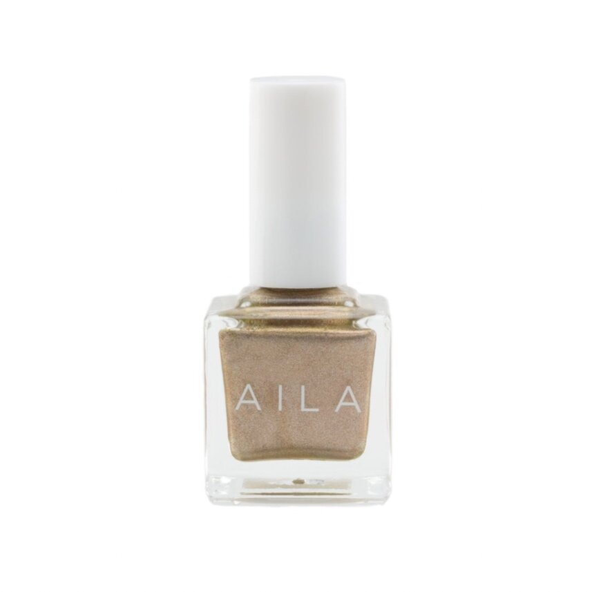 Sustainably Chic | Sustainable Fashion & Beauty Blog | The Best Sustainable, Non-Toxic, Natural & Eco-Friendly Nail Polish | Aila.png