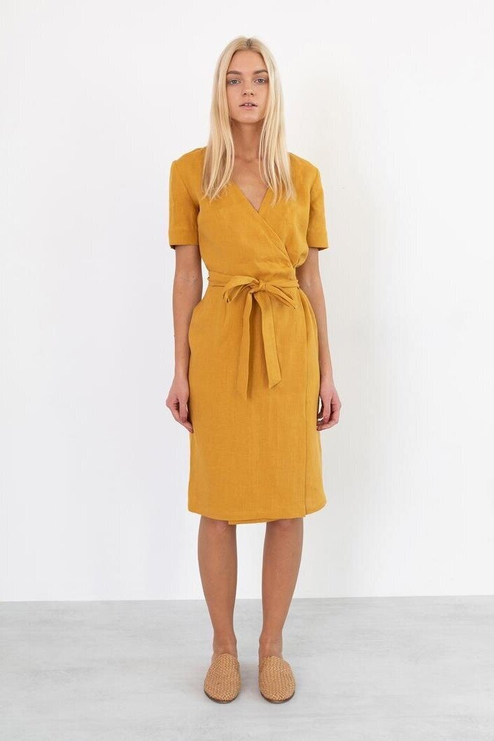 Sustainably Chic   Sustainable Fashion Blog   The Best Eco-Friendly Linen Clothing Brands   Love & Confuse.jpg
