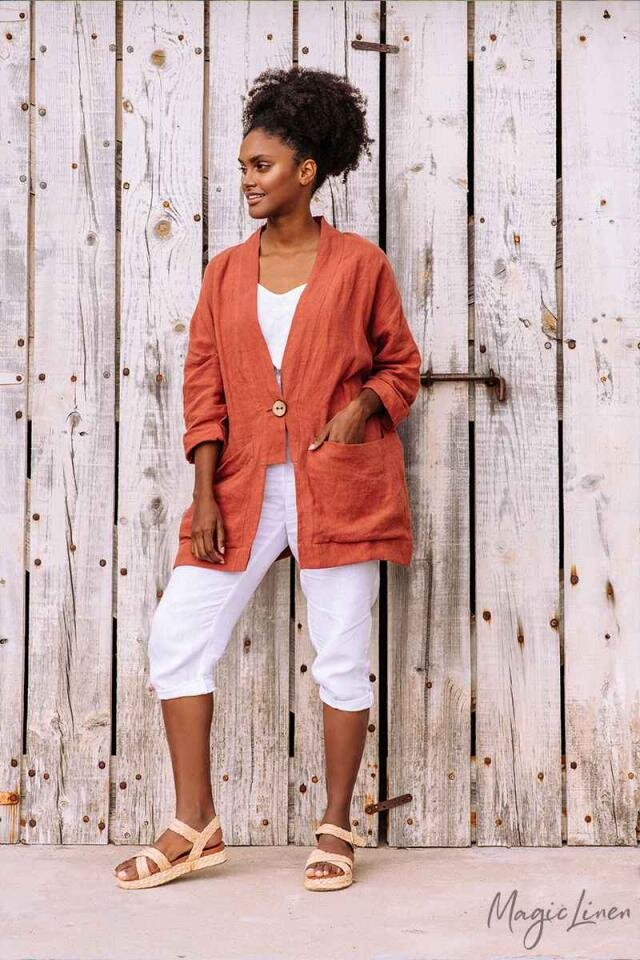 Sustainably Chic   Sustainable Fashion Blog   The Best Eco-Friendly Linen Clothing Brands   Magic Linen.jpg