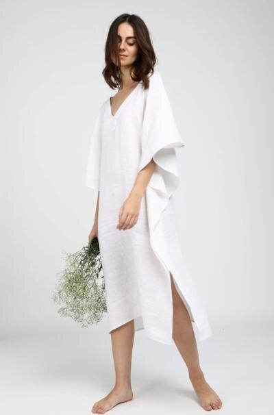 Sustainably Chic   Sustainable Fashion Blog   The Best Eco-Friendly Linen Clothing Brands   Neu Nomads.jpg
