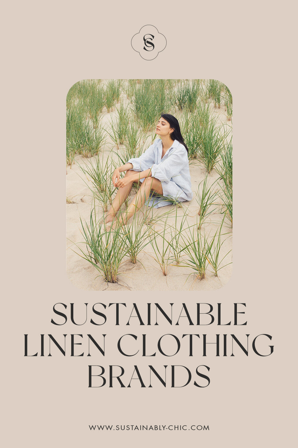 Sustainably Chic   Sustainable Fashion Blog   The Best Sustainable Linen Clothing Brands.jpg