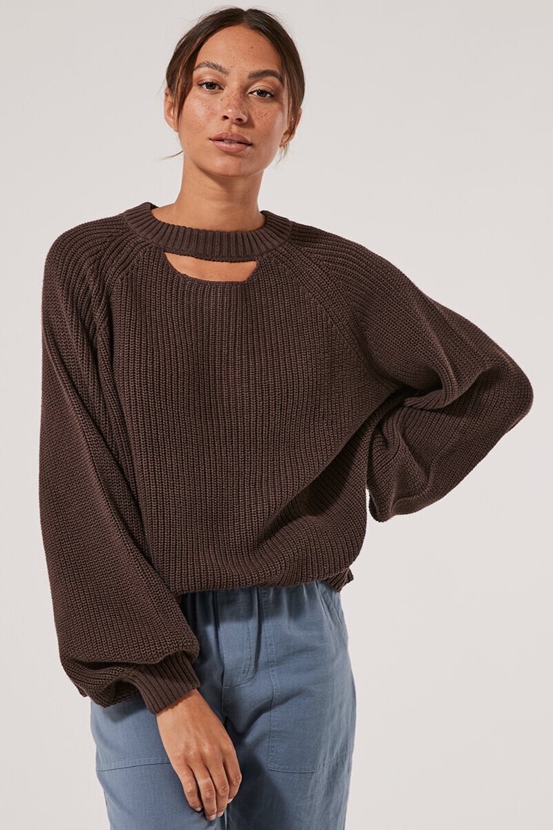 Sustainably Chic | Sustainable Fashion Blog | The Best Sustainable Sweaters | Pact.jpg