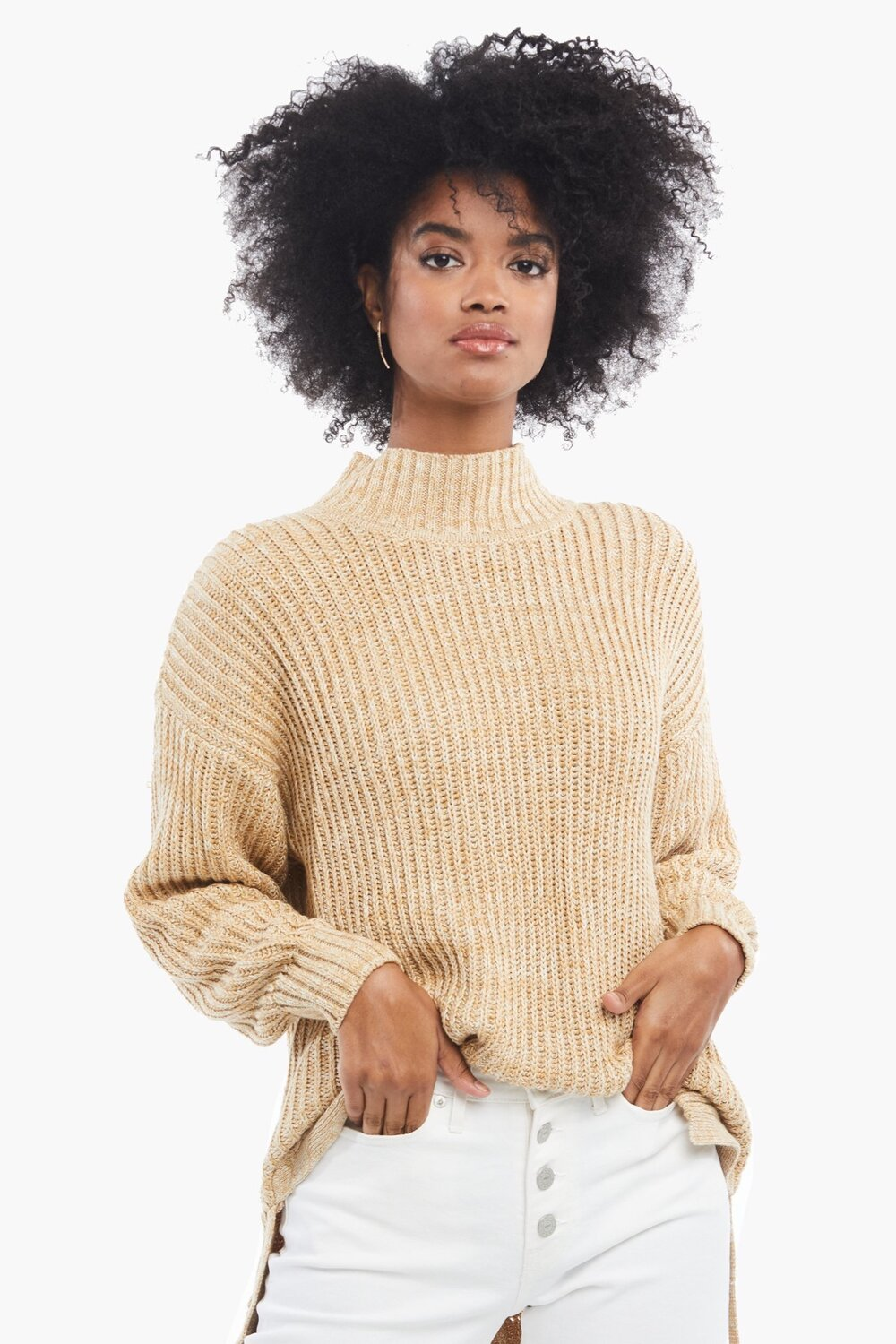 Sustainably Chic | Sustainable Fashion Blog | The Best Sustainable Sweaters | ABLE.jpg