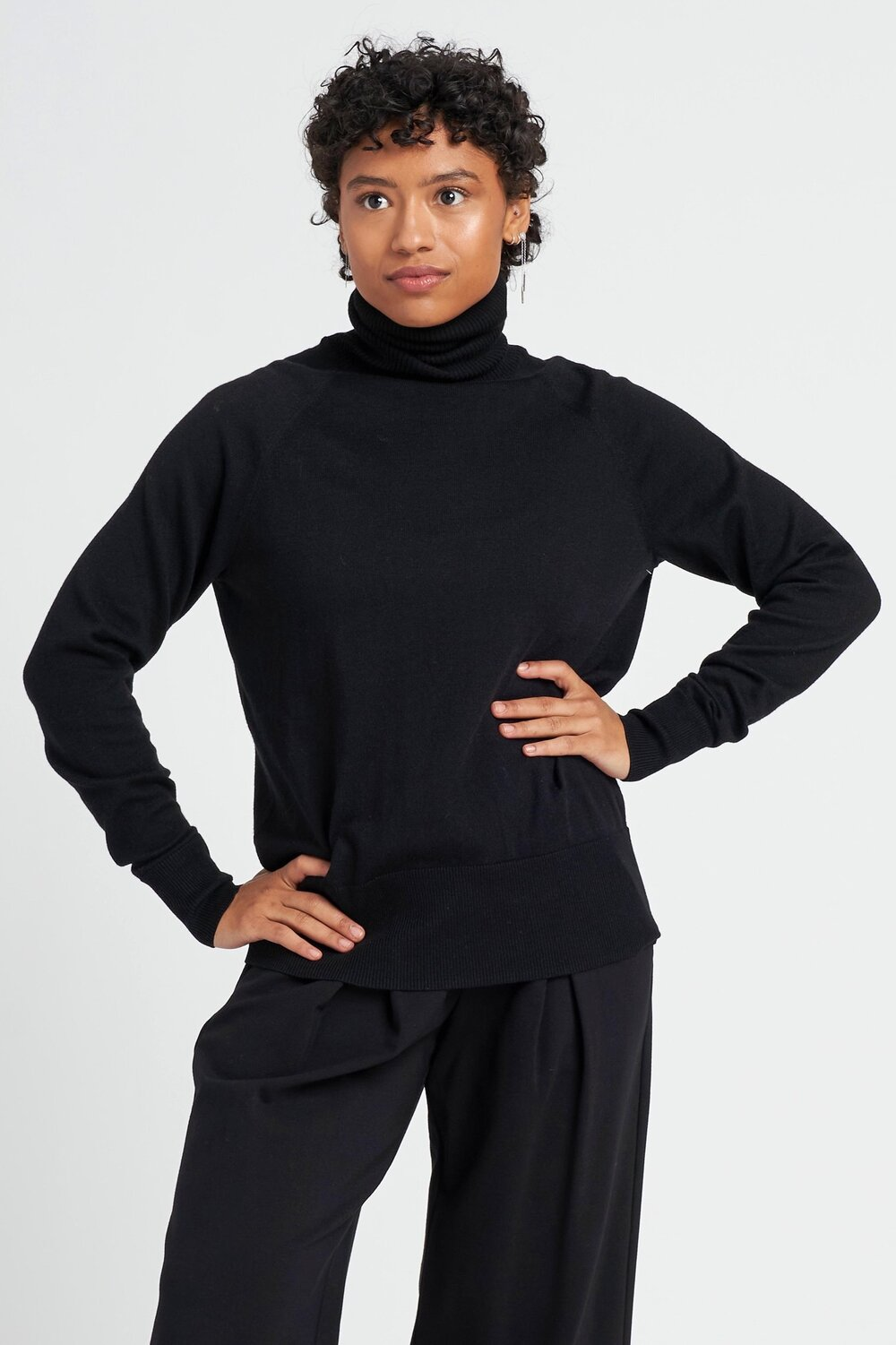 Sustainably Chic | Sustainable Fashion Blog | The Best Sustainable Sweaters | Universal Standard.jpg