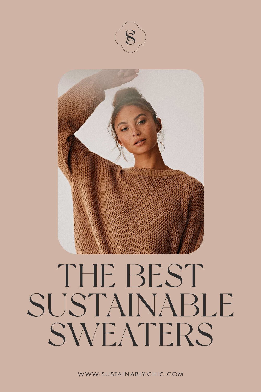 Sustainably Chic | Sustainable Fashion Blog | The Coziest Sustainable Sweaters.jpg