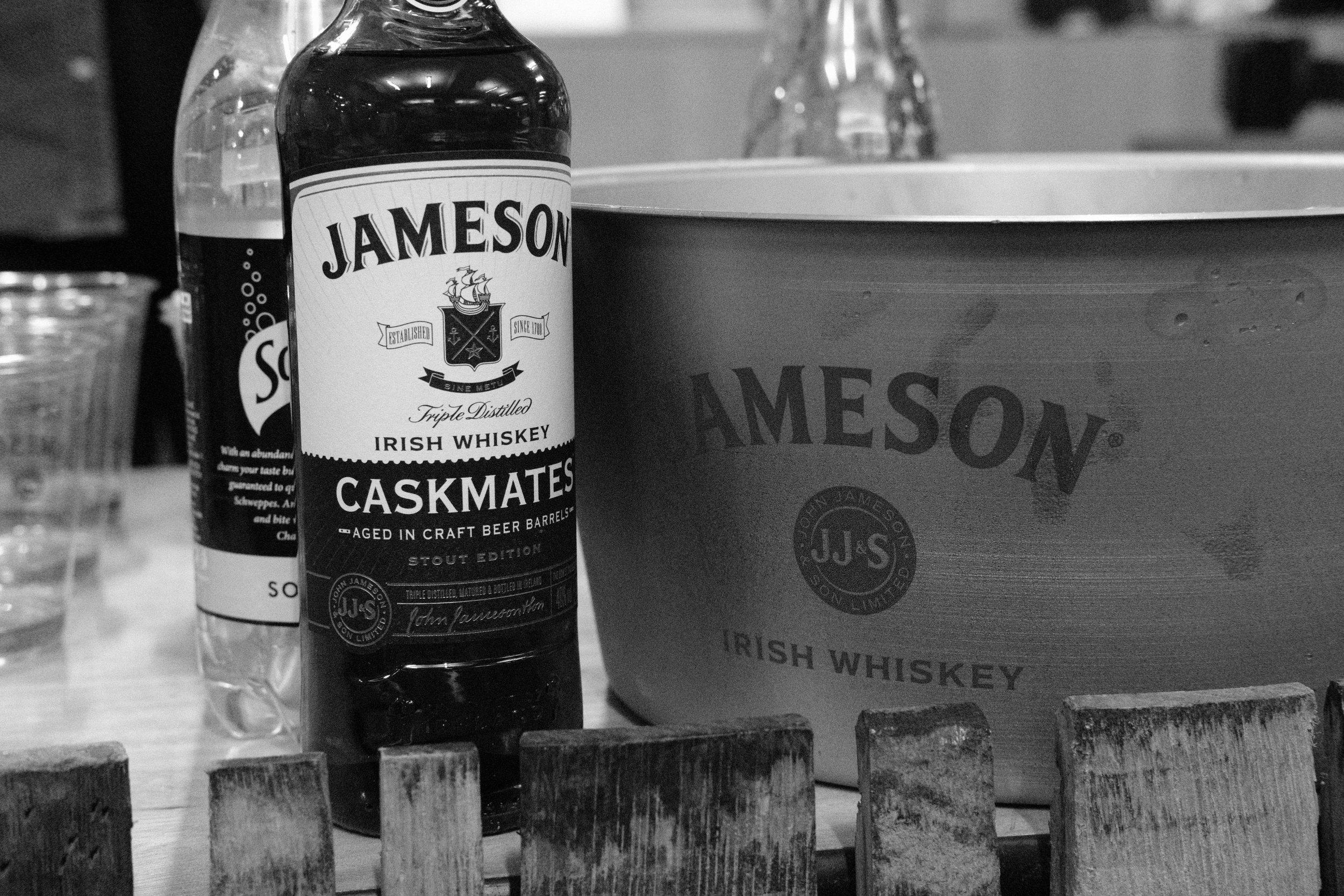 jameson tub.JPG