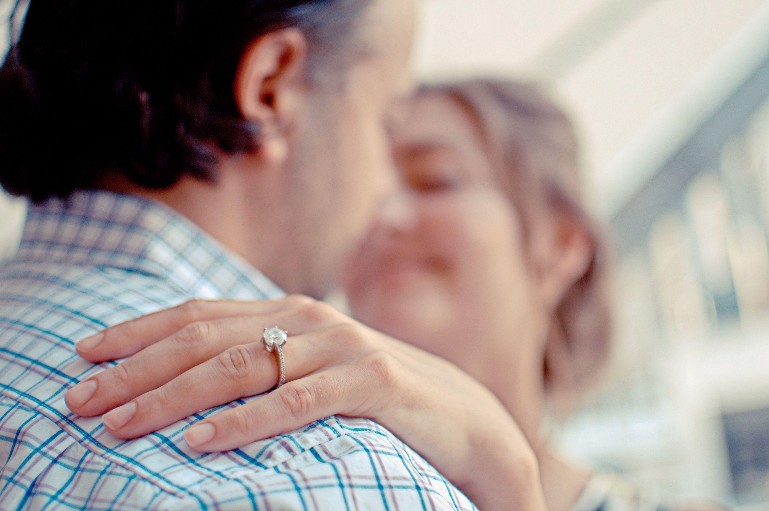 Couples retreats - romantic getaways