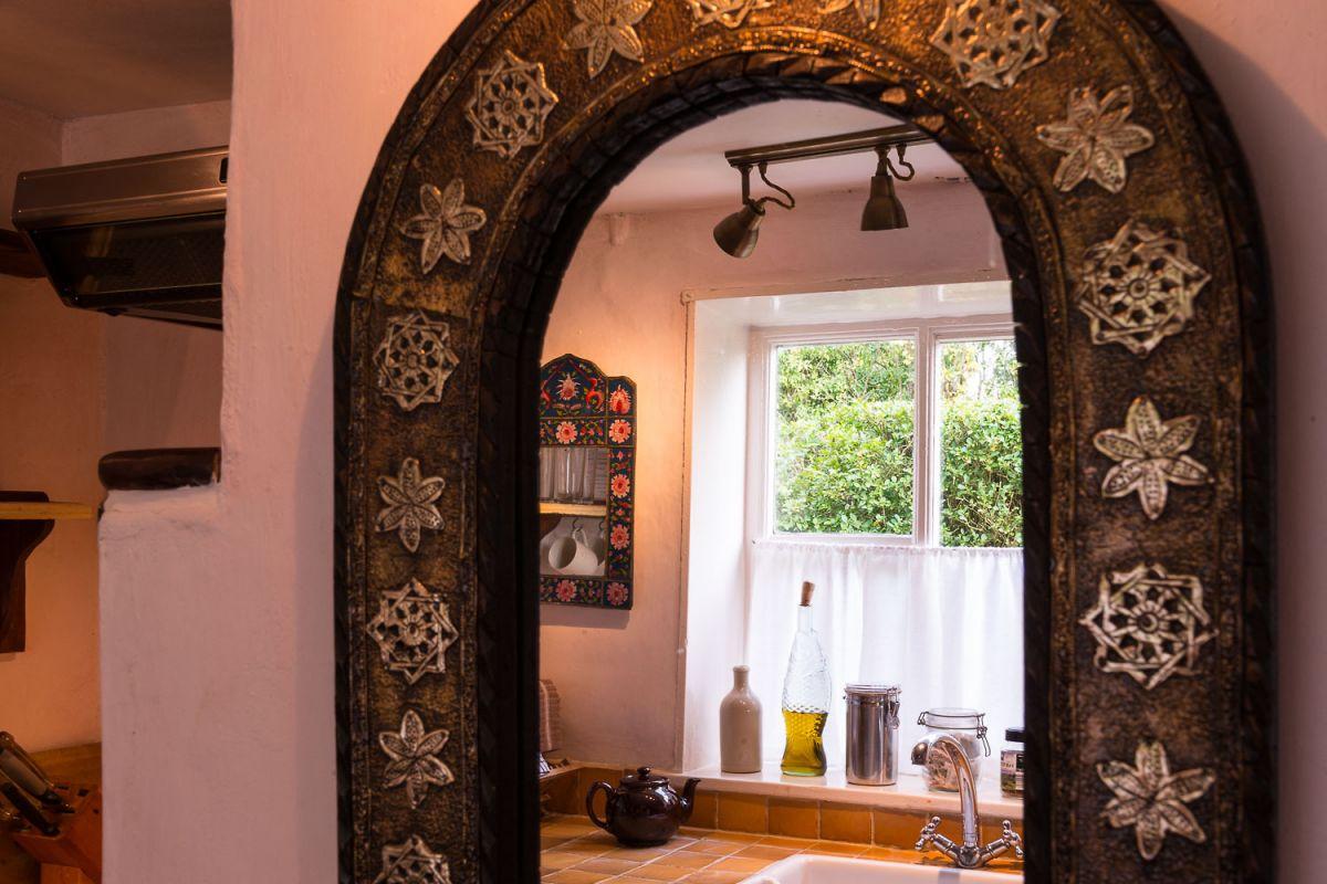 Dog-friendly-cottage-in-Suffolk.jpg