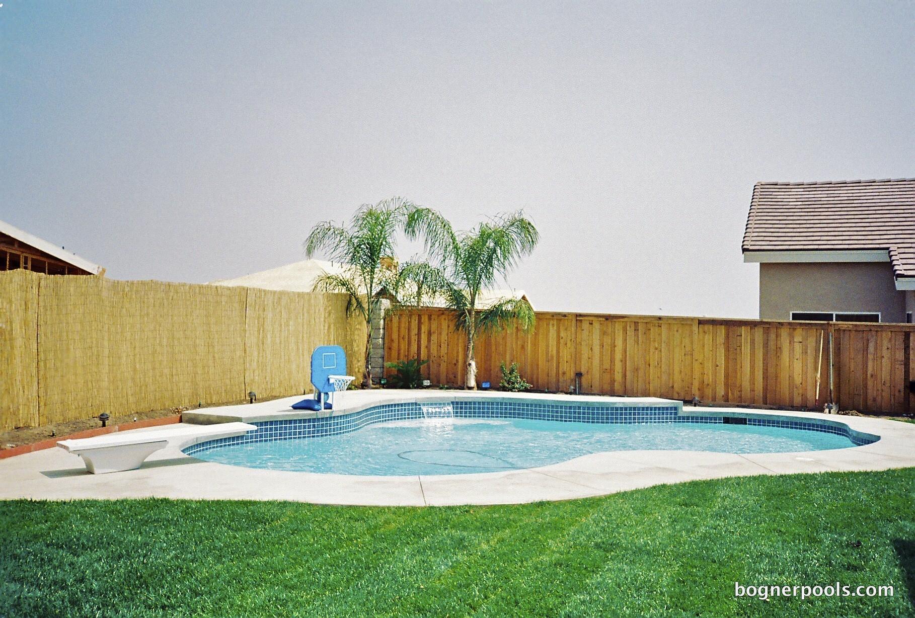 Pool%2520Only-6_2.jpg