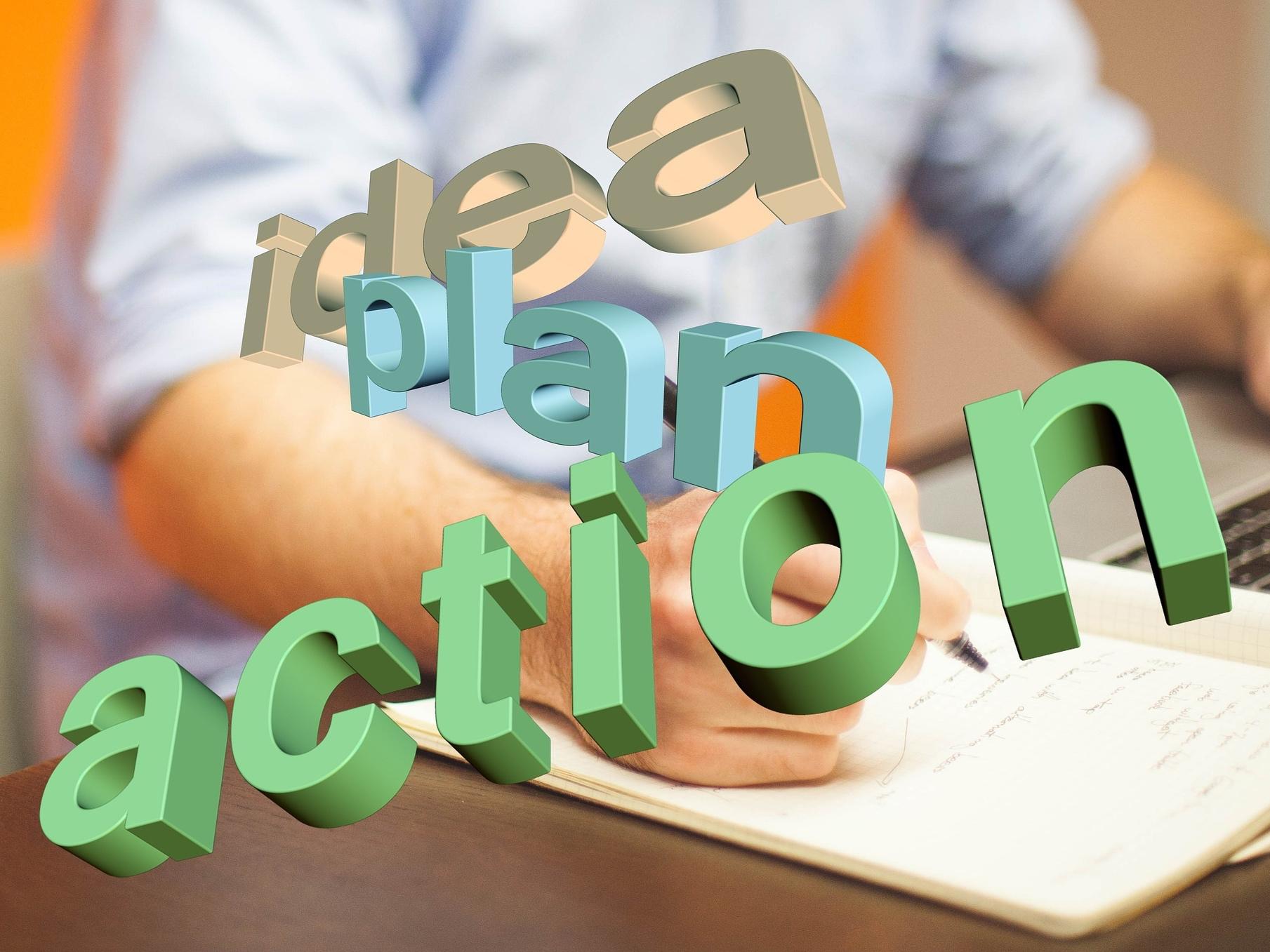 idea-plan-action.jpg