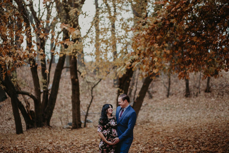 victoriavelasteguiphotography_oakglen_maternity-4.jpg