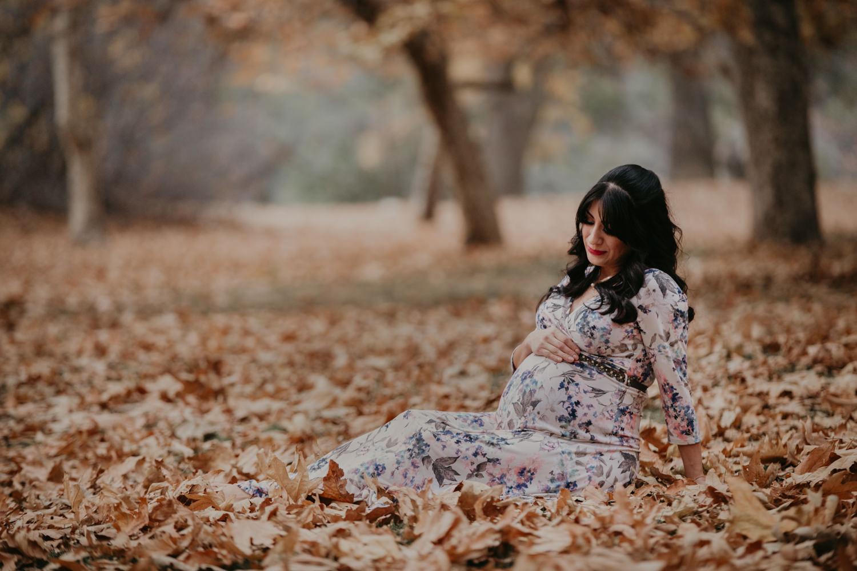 victoriavelasteguiphotography_oakglen_maternity-13.jpg