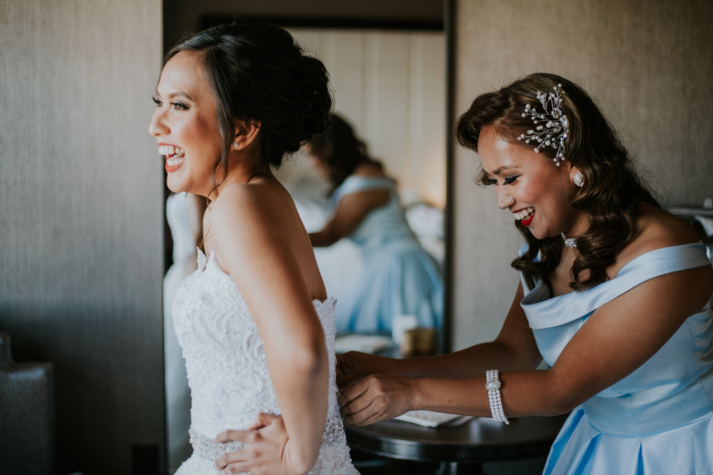 victoriavelasteguiphotography_wedding-10.jpg