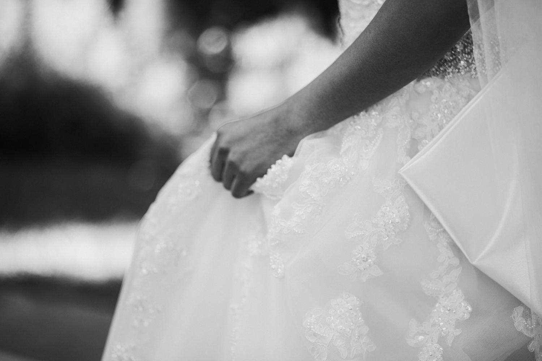 victoriavelasteguiphotography_wedding-21.jpg