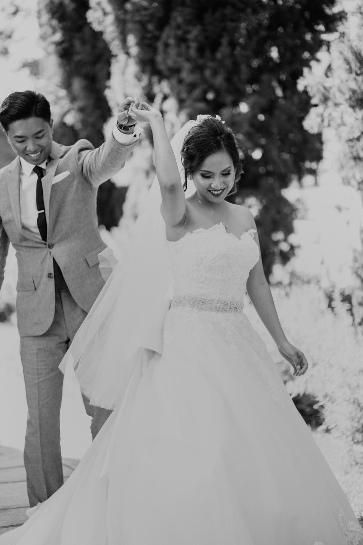 victoriavelasteguiphotography_wedding-25.jpg