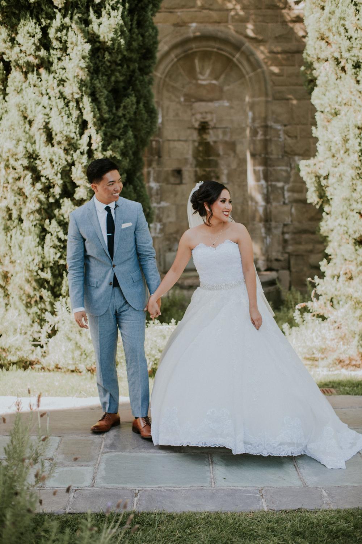 victoriavelasteguiphotography_wedding-26.jpg