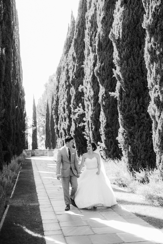 victoriavelasteguiphotography_wedding-28.jpg