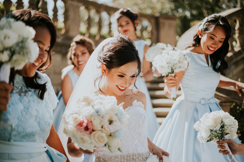 victoriavelasteguiphotography_wedding-32.jpg