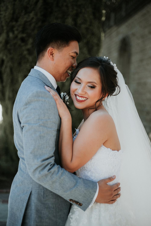victoriavelasteguiphotography_wedding-42.jpg