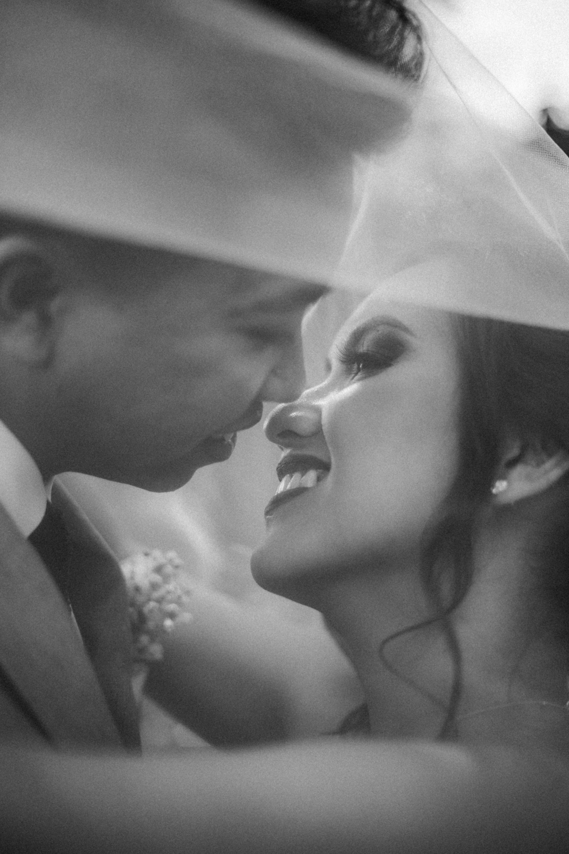 victoriavelasteguiphotography_wedding-45.jpg