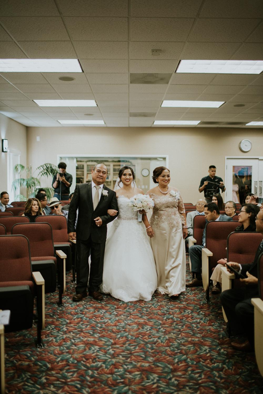 victoriavelasteguiphotography_wedding-48.jpg
