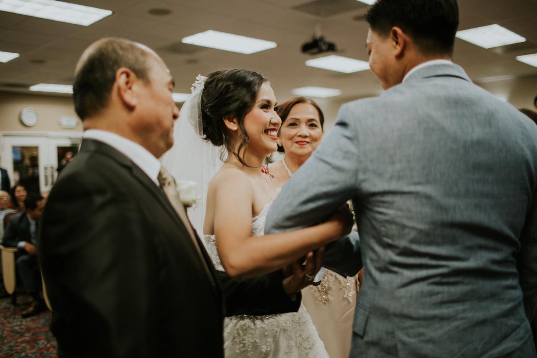 victoriavelasteguiphotography_wedding-50.jpg