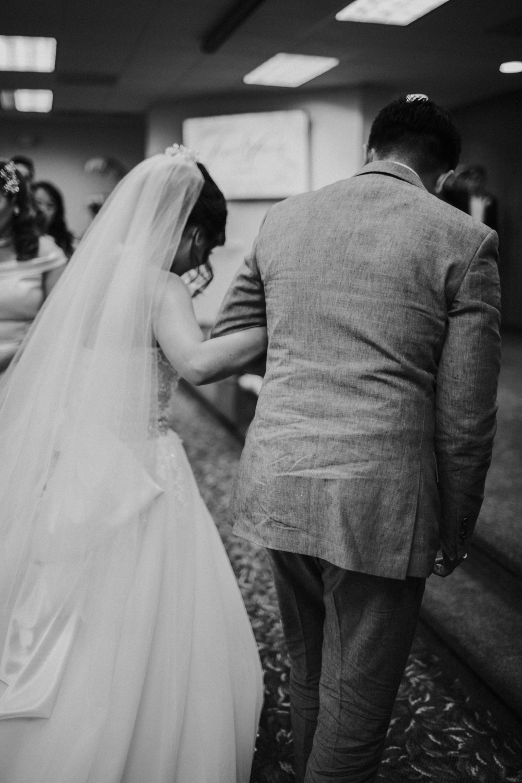 victoriavelasteguiphotography_wedding-51.jpg