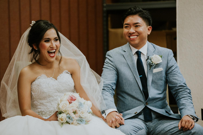victoriavelasteguiphotography_wedding-52.jpg