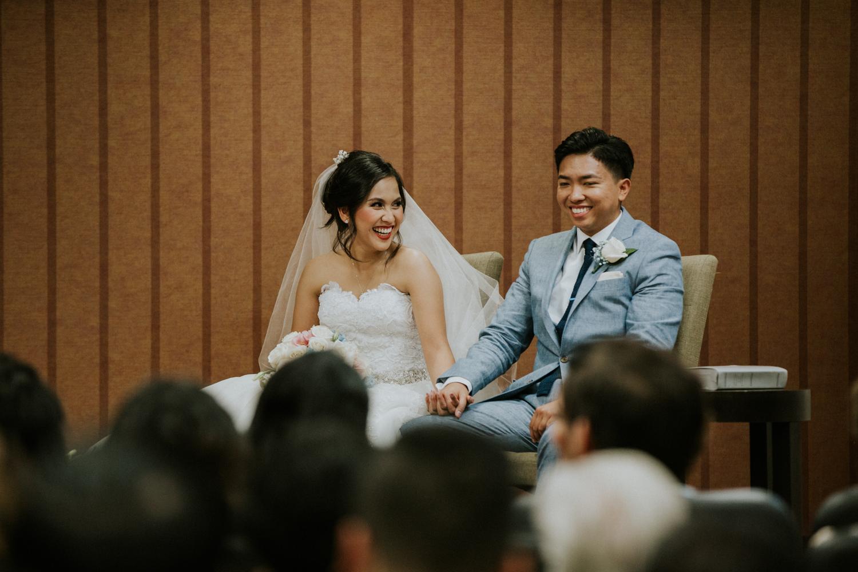 victoriavelasteguiphotography_wedding-54.jpg