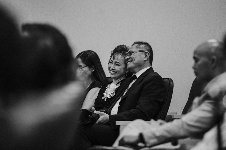 victoriavelasteguiphotography_wedding-58.jpg