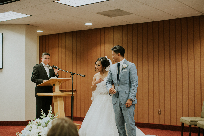 victoriavelasteguiphotography_wedding-61.jpg