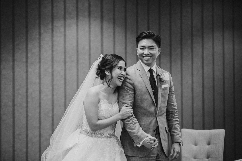 victoriavelasteguiphotography_wedding-62.jpg