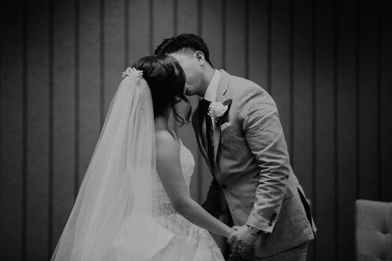 victoriavelasteguiphotography_wedding-63.jpg