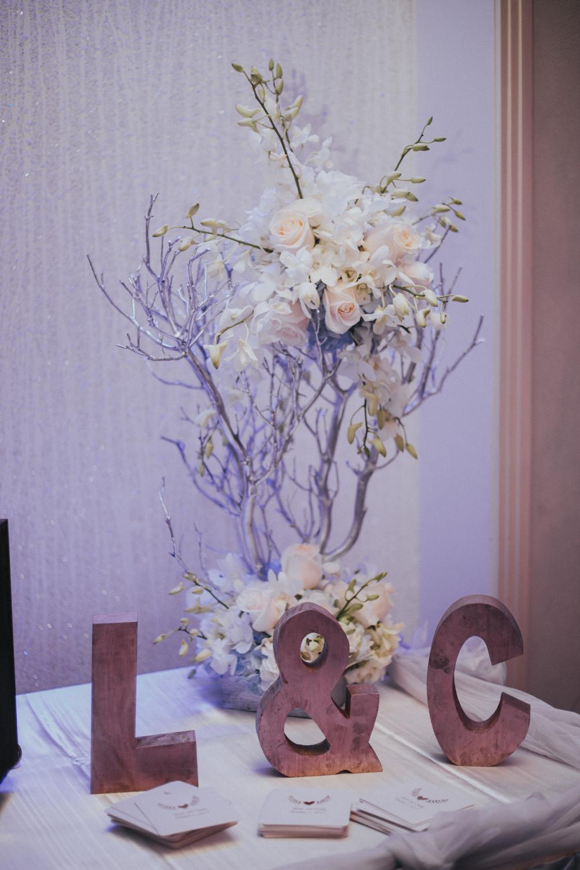 victoriavelasteguiphotography_wedding-64.jpg