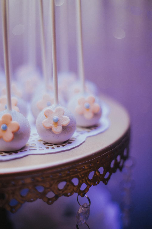 victoriavelasteguiphotography_wedding-69.jpg