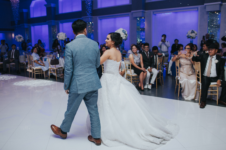 victoriavelasteguiphotography_wedding-71.jpg
