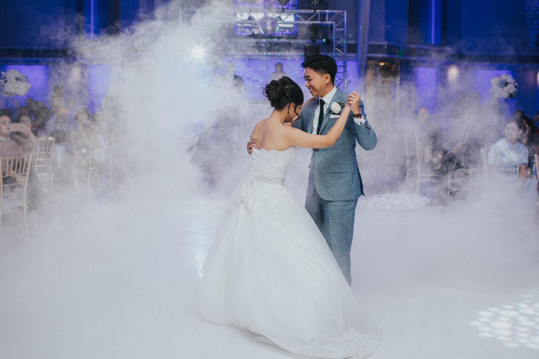 victoriavelasteguiphotography_wedding-73.jpg