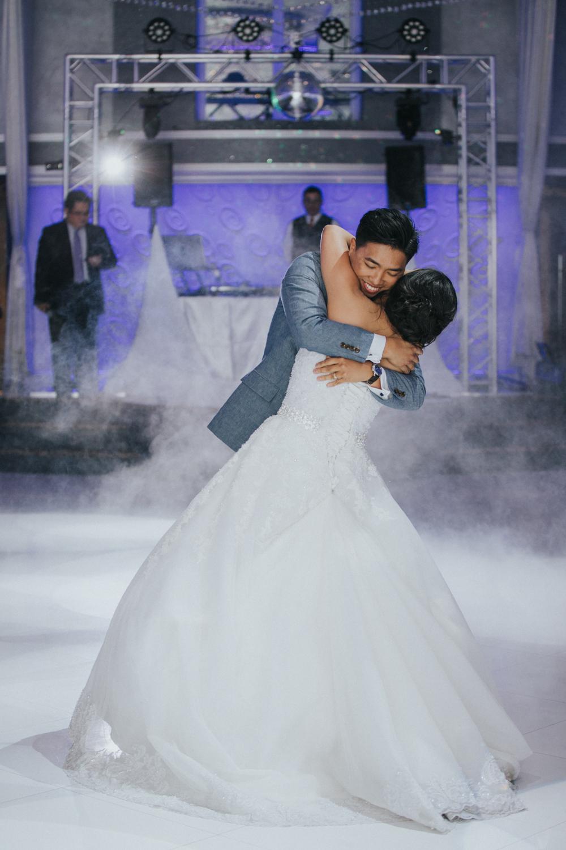 victoriavelasteguiphotography_wedding-74.jpg
