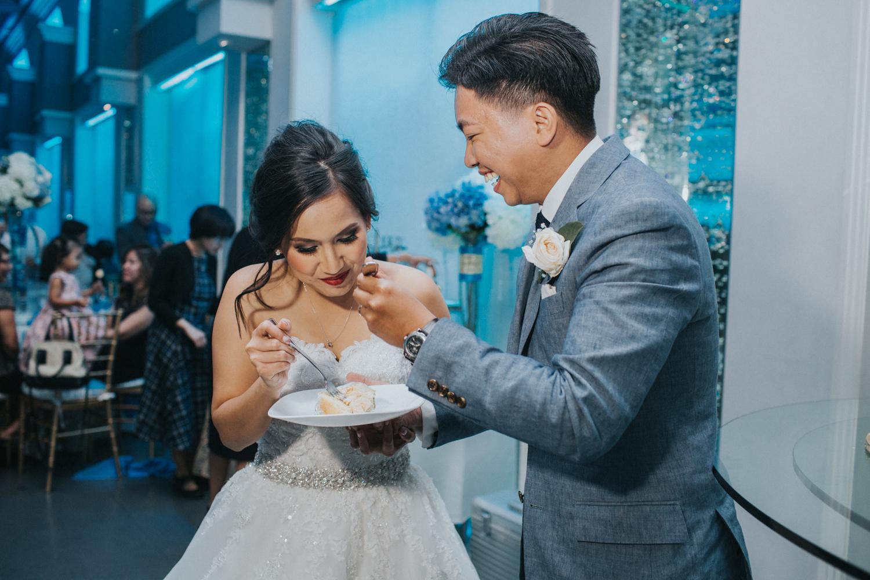 victoriavelasteguiphotography_wedding-76.jpg