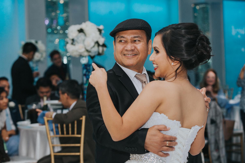victoriavelasteguiphotography_wedding-78.jpg